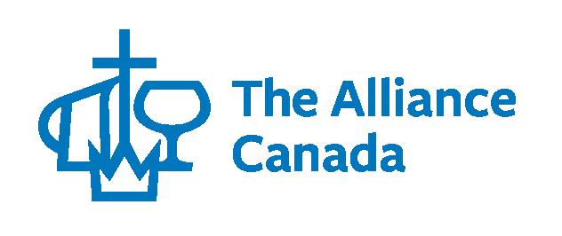 The Alliance Canada